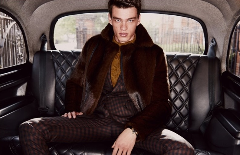 ELLE MEN CHINA Filip Hrivnak by John-Paul Pietrus. KK Obi, Fall 2016, www.imageamplified.com, Image Amplified (11)