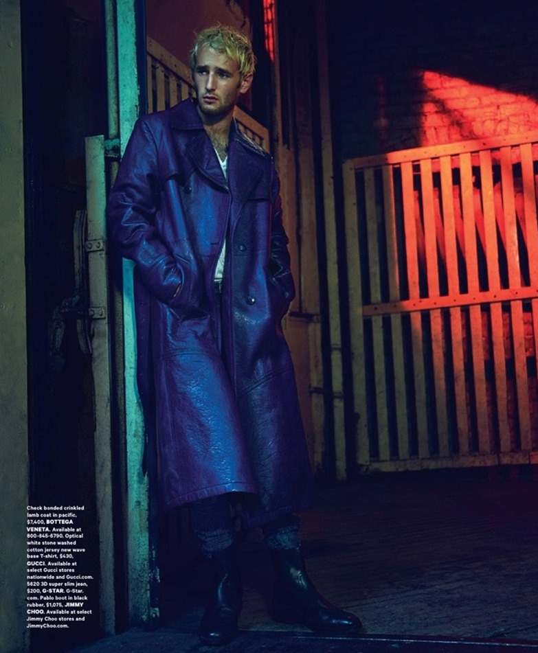 ESSENTIAL HOMME Hopper Jack Penn by Kevin Sinclair. Terry Lu, September 2016, www.imageamplified.com, Image Amplified (6)