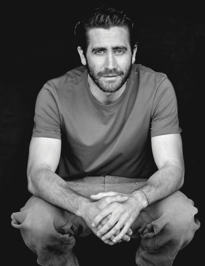 GQ STYLE UK Jake Gyllenhaal by Matthew Brookes. Jay Massacret, Fall 2016, www.imageamplified.com, Image Amplified (8)