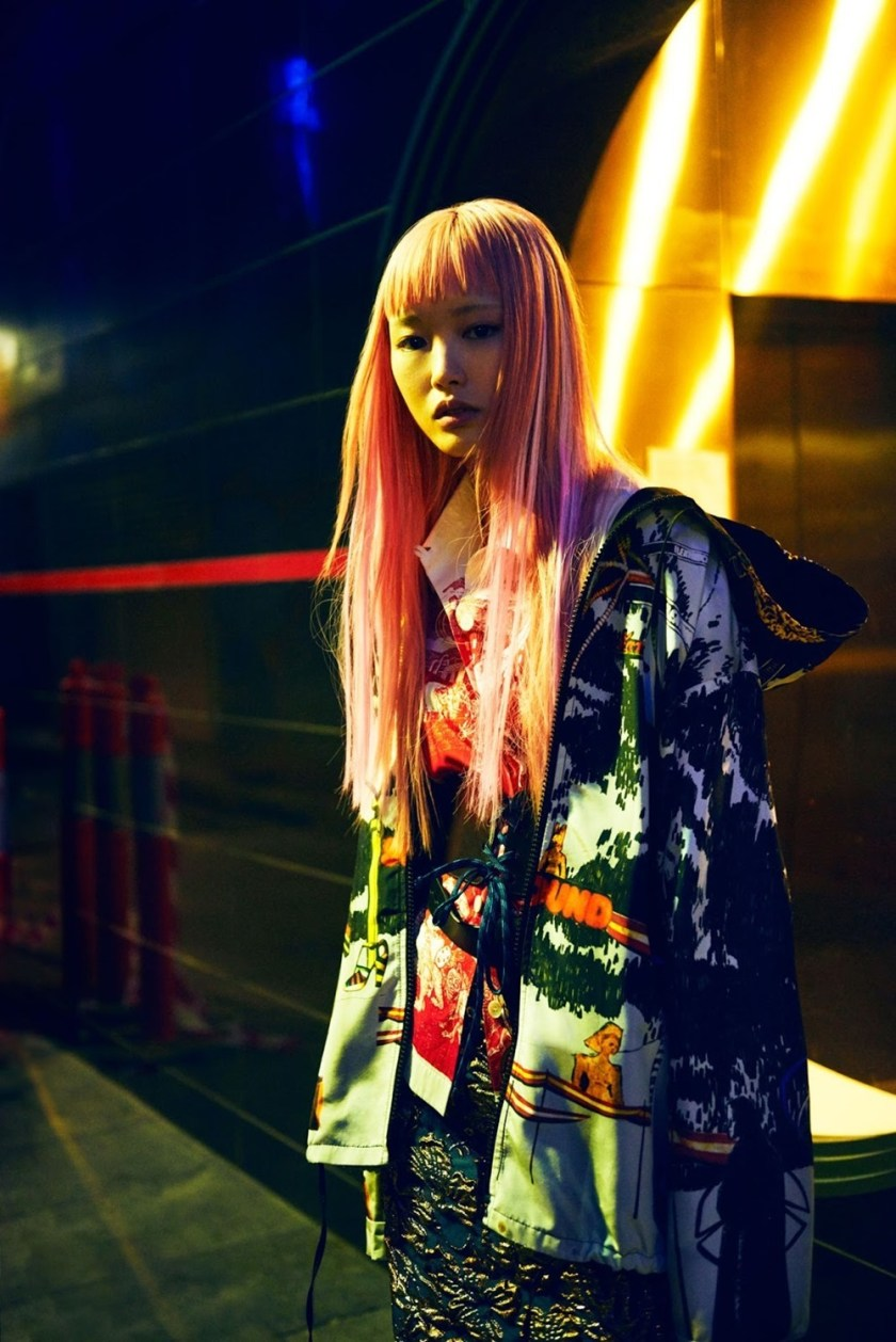 GRAZIA AUSTRALIA Fernanda Ly by David Mandelberg. Aileen Marr, September 2016, www.imageamplified.com, Image Amplified (2)
