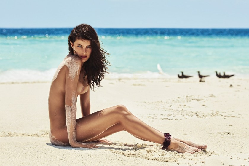 LUI MAGAZINE Isabeli Fontana by Eduardo Rezende. September 2016, www.imageamplified.com, Image Amplified (14)