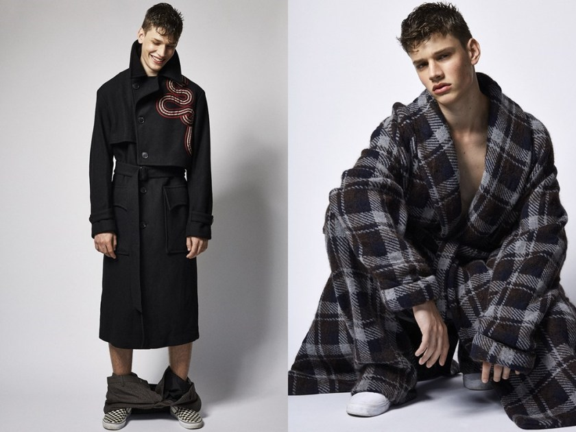 MADE IN BRAZIL Joao Marchioro by Greg Vaughan. Javon Drake, Fall 2016, www.imageamplified.com, Image Amplified (9)