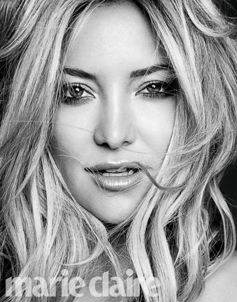 MARIE CLAIRE MAGAZINE Kate Hudson by Tesh. October 2016, www.imageamplified.com, Image Amplified (2)