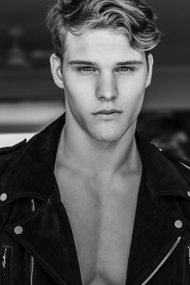 MMSCENE Austin Scoggin by Maxwell Poth. Marc Keiser, Summer 2016, www.imageamplified.com,Image Amplified (6)