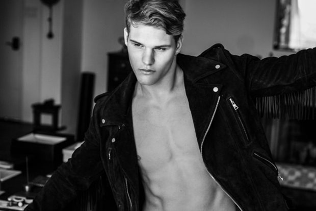 MMSCENE Austin Scoggin by Maxwell Poth. Marc Keiser, Summer 2016, www.imageamplified.com,Image Amplified (2)