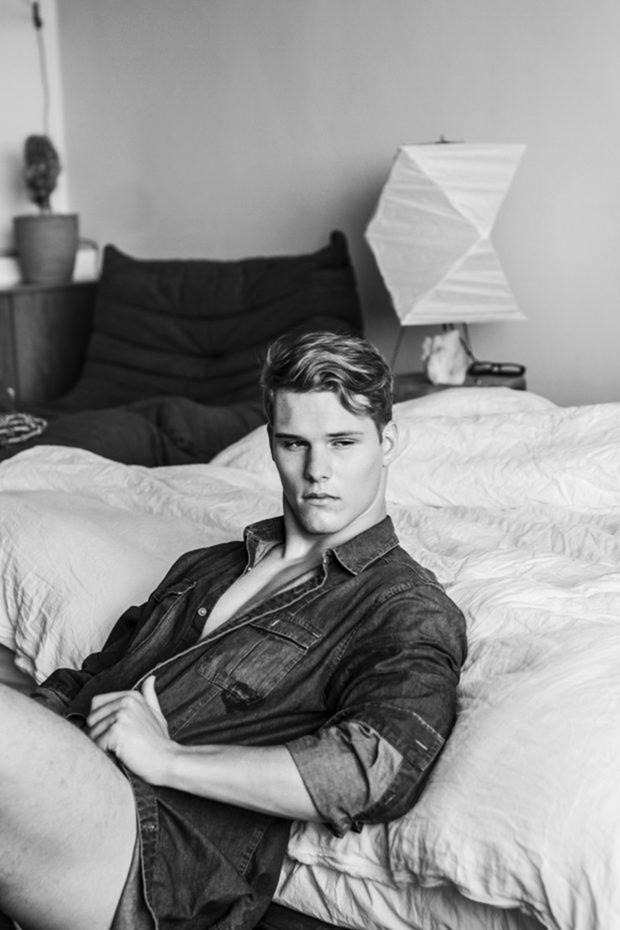 MMSCENE Austin Scoggin by Maxwell Poth. Marc Keiser, Summer 2016, www.imageamplified.com,Image Amplified (7)