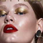 SCMP STYLE: Hollie May Saker by Ruo Bing Li