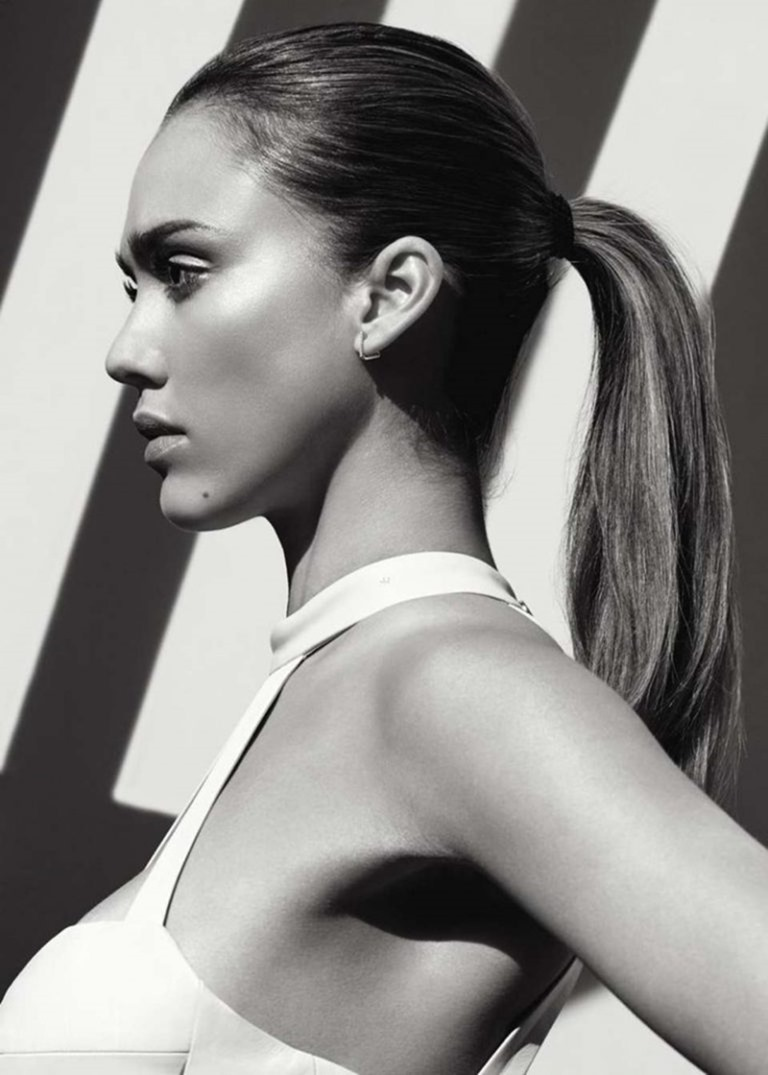 SHAPE MAGAZINE Jessica Alba by Adam Franzino. October 2016, www.imageamplified.com, Image Amplified (3)