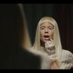 """SOUND CAFFEINE: Die Antwoord, """"Banana Brain"""" Music Video"""