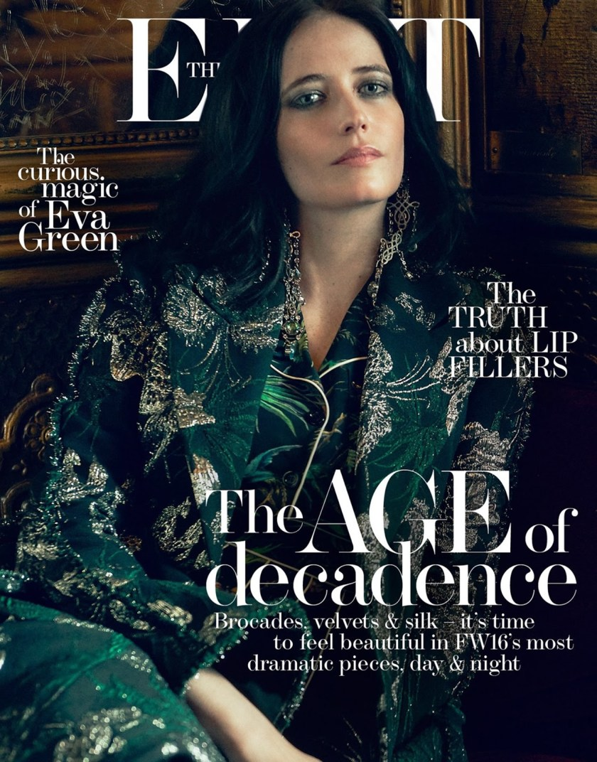 THE EDIT Eva Green by Sanchez & Mongiello. Samuel Francois, September 2016, www.imageamplified.com, Image Amplified (1)