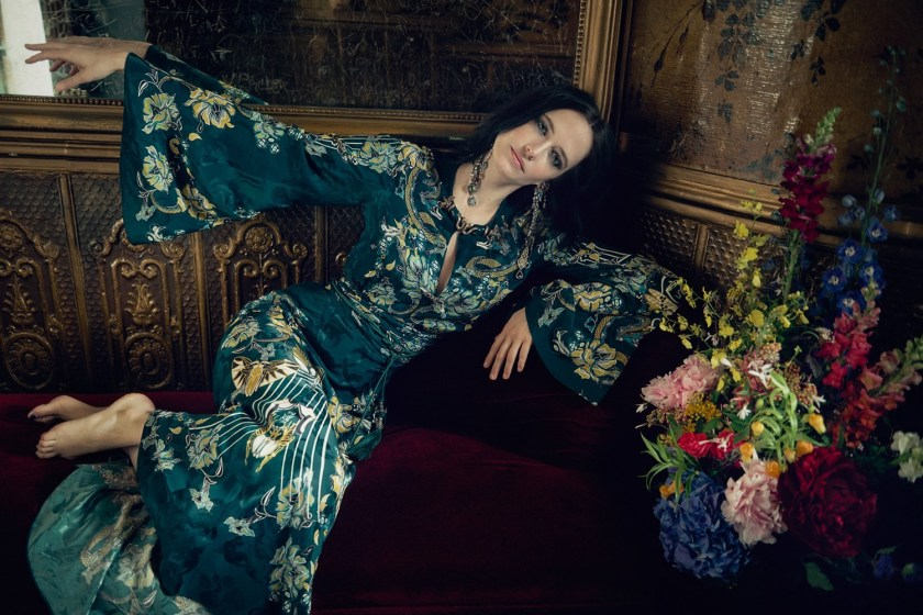 THE EDIT Eva Green by Sanchez & Mongiello. Samuel Francois, September 2016, www.imageamplified.com, Image Amplified (5)