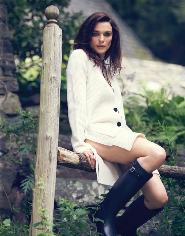 THE EDIT Rachel Weisz by David Bellemere. Tracy Taylor, August 2016, www.imageamplified.com, Image Amplified (8)