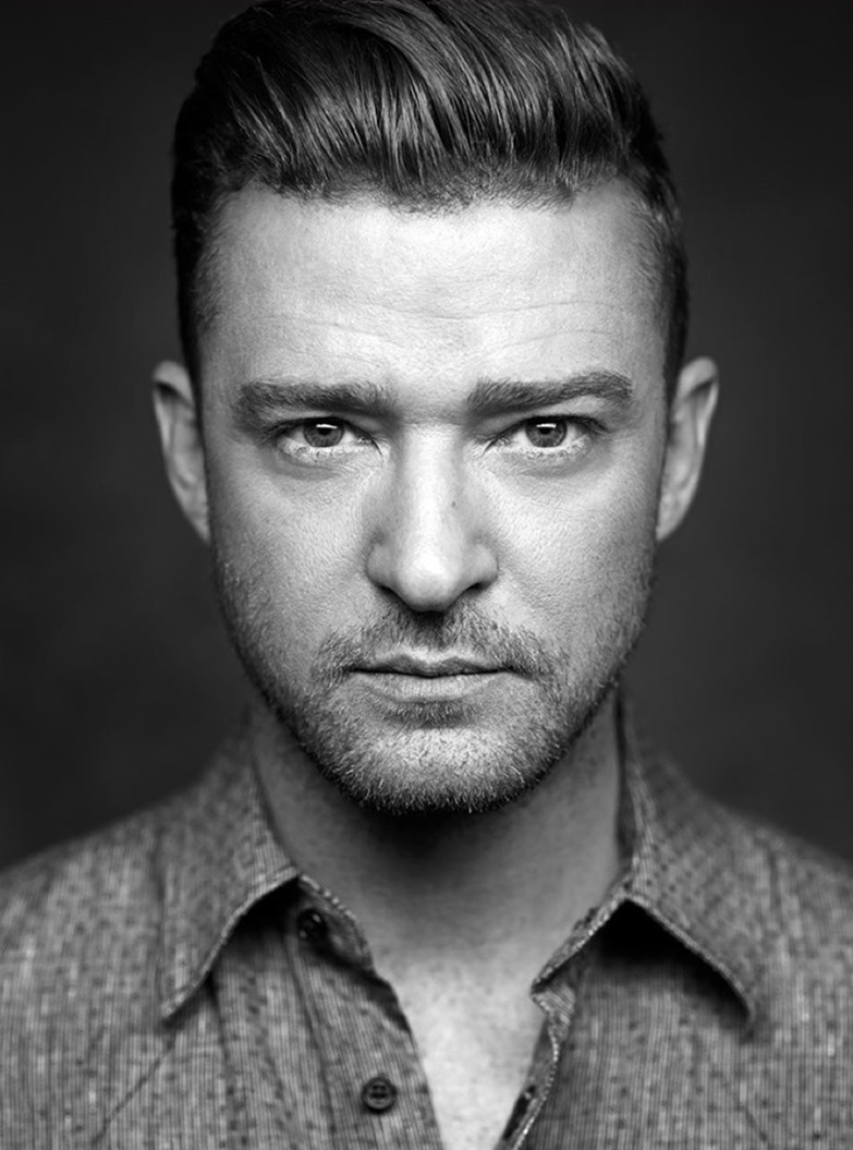 VANITY FAIR ITALIA Justin Timberlake by John Russo. August 2016, www.imageamplified.com, Image Amplified (3)