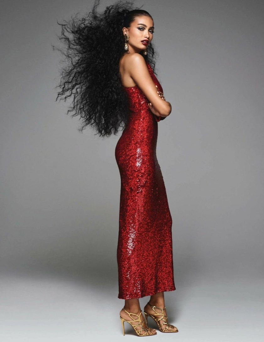 VOGUE INDIA Kelly Gale by Jason Kim. Fabio Immediato, September 2016, www.imageamplified.com, Image Amplified (2)