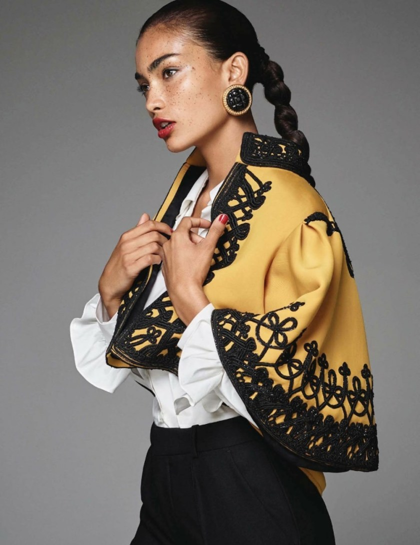VOGUE INDIA Kelly Gale by Jason Kim. Fabio Immediato, September 2016, www.imageamplified.com, Image Amplified (7)