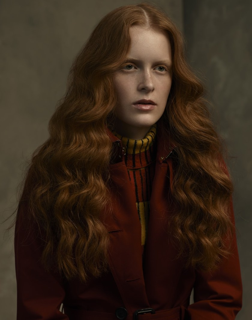 VOGUE ITALIA Victoria Schons by Clara Giaminardi. PC Williams, Fall 2016, www.imageamplified.com, Image Amplified (2)