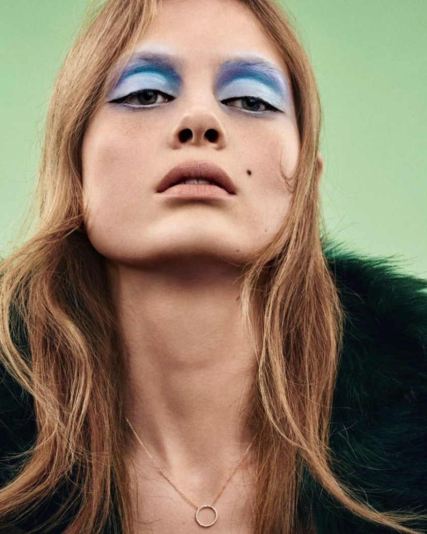 VOGUE NETHERLANDS Steffi Soede by Marc De Groot. Marije Goekoop, Fall 2016, www.imageamplified.com, Image Amplified (2)