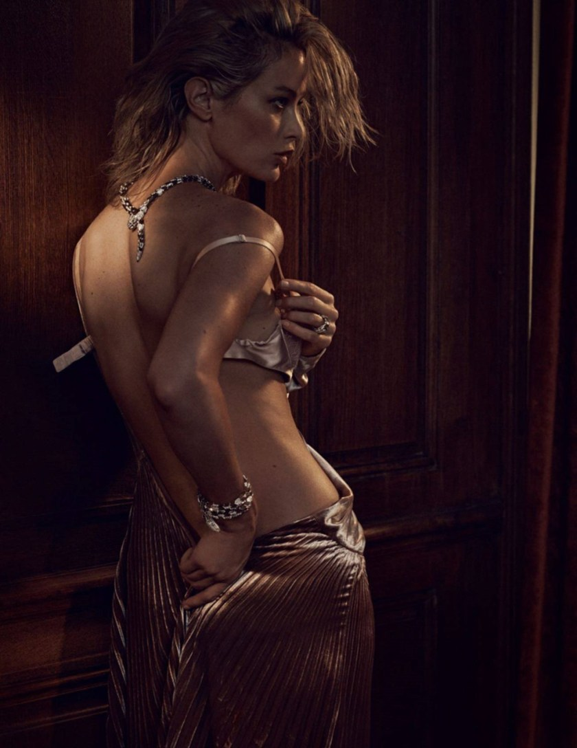 VOGUE PARIS Carolyn Murphy by Mikael Jansson. Anastasia Barbieri, October 2016, www.imageamplified.com, Image Amplified (10)