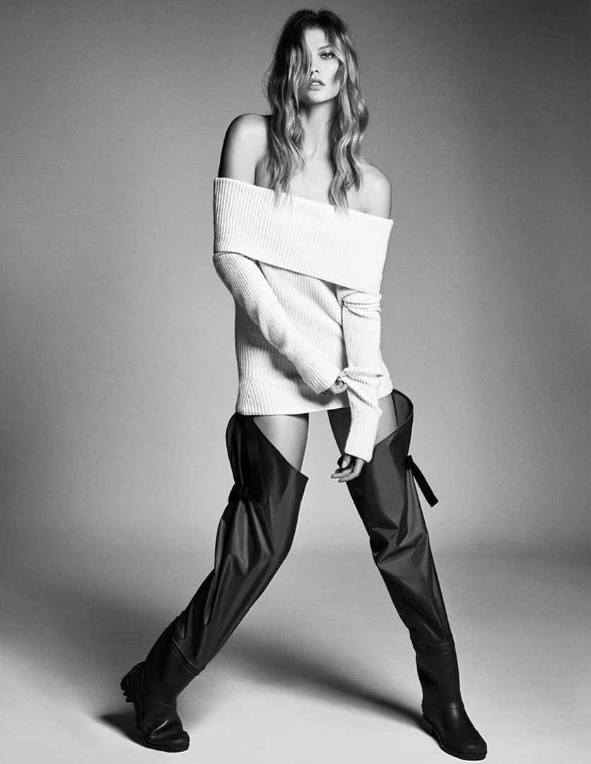 W KOREA Karlie Kloss by Luigi & Iango. Deborah Afshani, September 2016, www.imageamplified.com, Image Amplified (8)