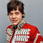 ANOTHER MAN MAGAZINE: Harry Styles by Alasdair McLellan