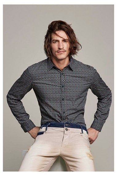 CAMPAIGN Jarrod Scott for Desigual Fall 2016 by Ernesto Artillo, www.imageamplified.com, Image Amplified (1)