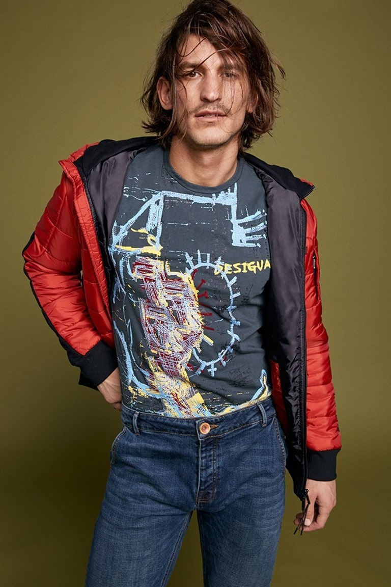 CAMPAIGN Jarrod Scott for Desigual Fall 2016 by Ernesto Artillo, www.imageamplified.com, Image Amplified (8)