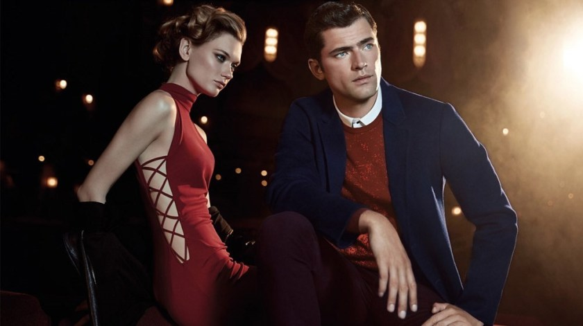 CAMPAIGN Sean O'Pry for Vicutu Fall 2016 by Jun Liu. www.imageamplified.com, Image Amplified7
