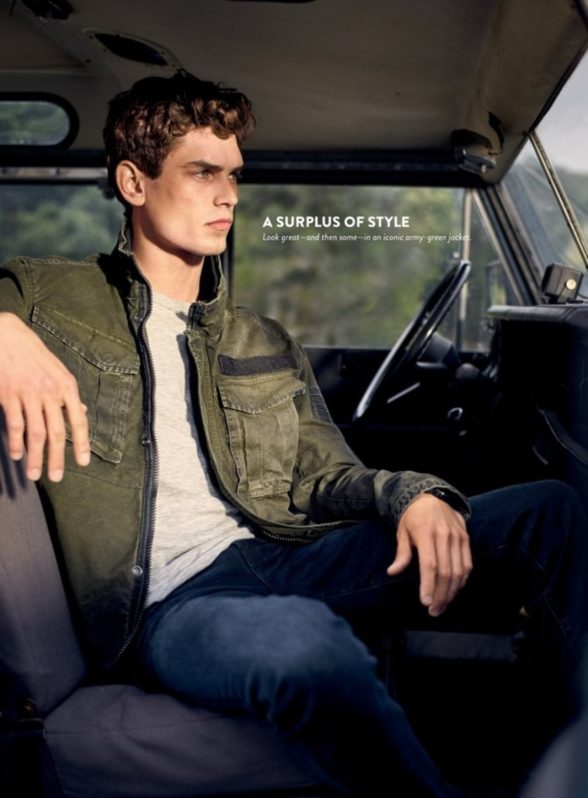 CATALOGUE Arthur Gosse for Nordstrom Fall 2016. www.imageamplified.com, Image Amplified (7)
