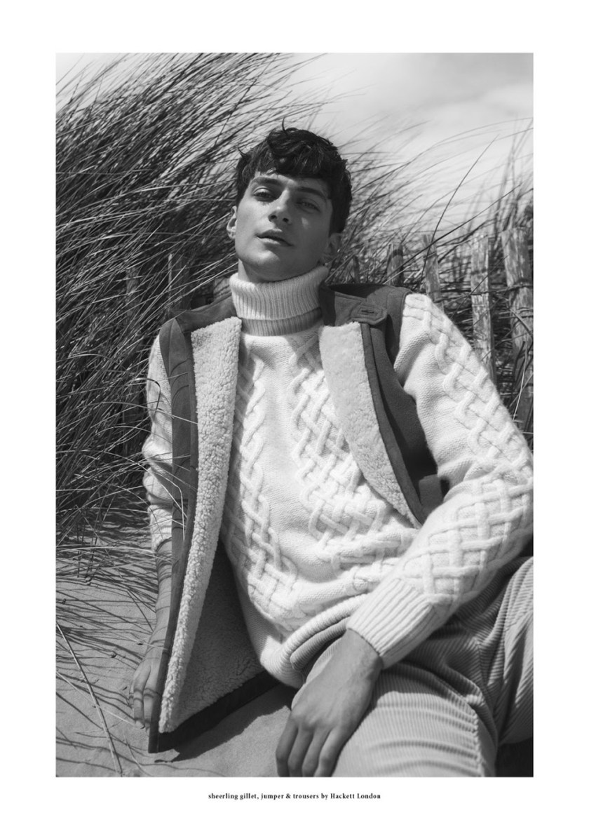 CLIENT MAGAZINE Matthew Bell by Rodrigo Carmuega. Fall 2016, www.imageamplified.com, Image Amplified (11)