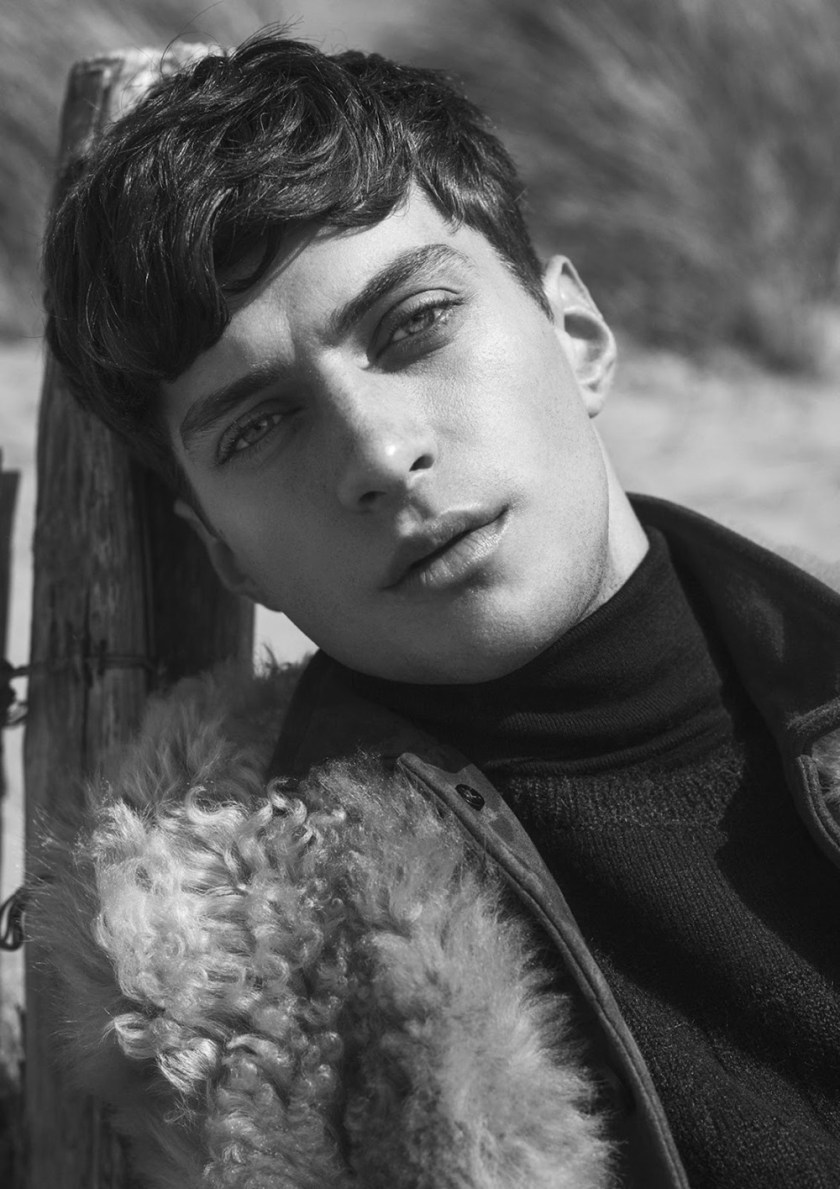 CLIENT MAGAZINE Matthew Bell by Rodrigo Carmuega. Fall 2016, www.imageamplified.com, Image Amplified (1)