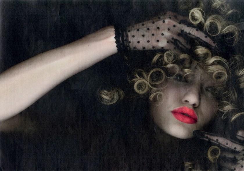 DAZED MAGAZINE Gigi Hadid by Rankin. Katie Grand, Fall 2016, www.imageamplified.com, Image Amplified (7)