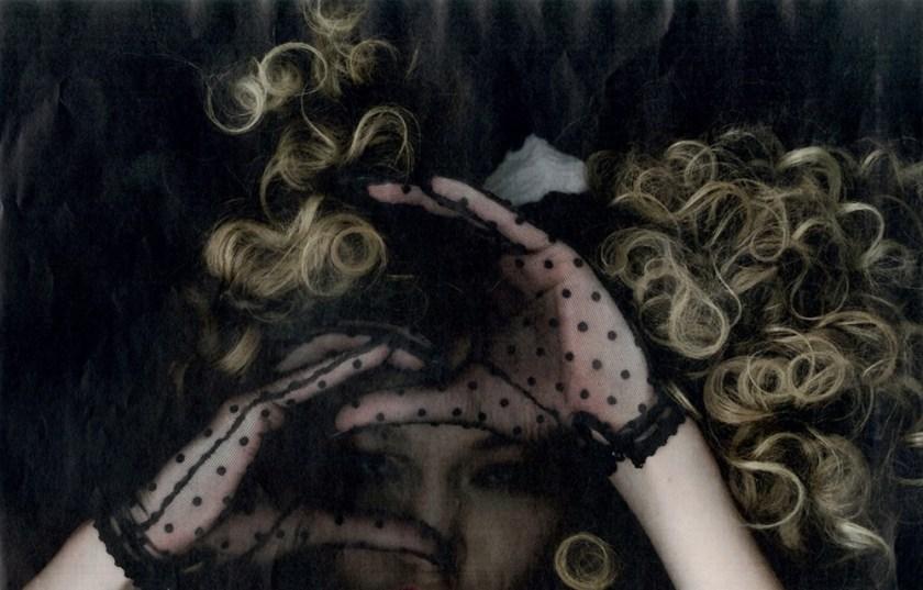 DAZED MAGAZINE Gigi Hadid by Rankin. Katie Grand, Fall 2016, www.imageamplified.com, Image Amplified (9)