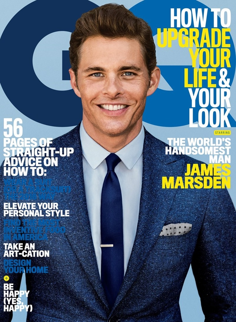GQ MAGAZINE James Marsden by Sebastian Kim. October 2016, www.imageamplified.com, Image Amplified (10)