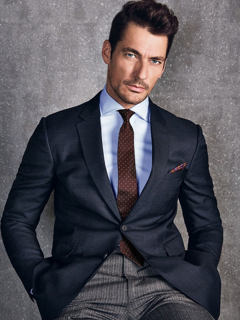 GQ MEXICO David Gandy by Richard Ramos. Lorna McGee, October 2016, www.imageamplified.com, Image Amplified7