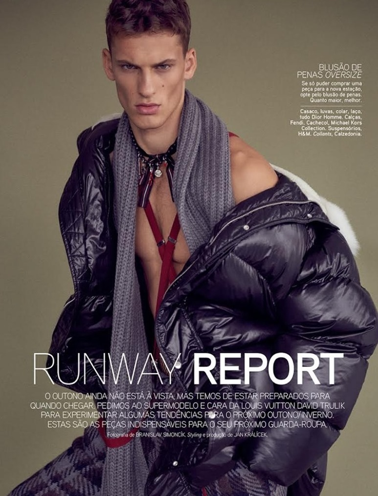 GQ PORTUGAL David Trulik by Branislav Simoncik. Fall 2016, www.imageamplified.com, Image Amplified7