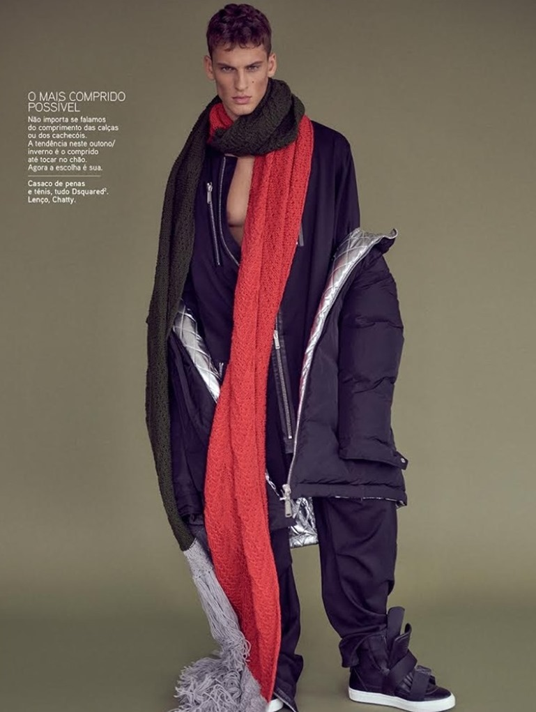 GQ PORTUGAL David Trulik by Branislav Simoncik. Fall 2016, www.imageamplified.com, Image Amplified13