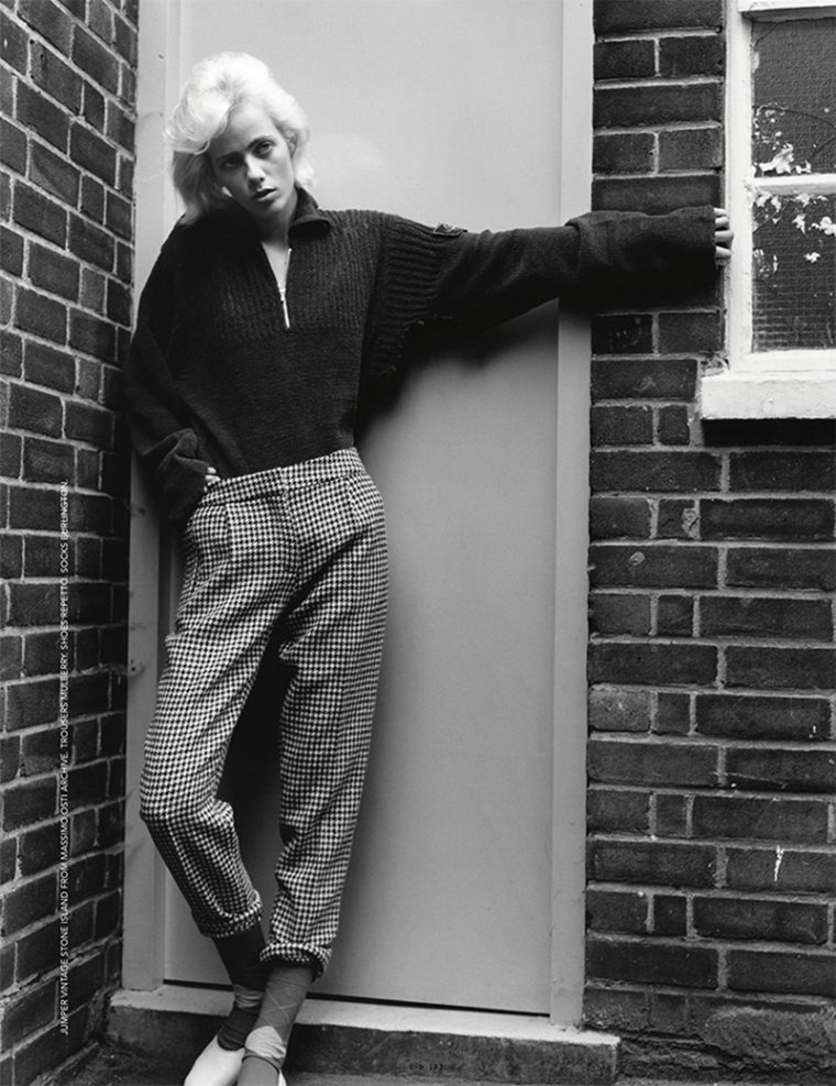 I-D MAGAZINE Marjan Jonkman by Theo Sion. Max Pearman, Fall 2016, www.imageamplified.com, Image Amplified (12)