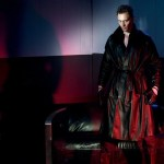 INTERVIEW MAGAZINE: Tom Hiddleston by Steven Klein