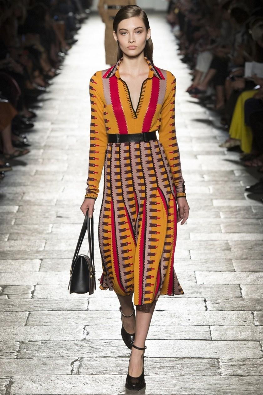 MILAN FASHIONW WEEK Bottega Veneta Spring 2017. www.imageamplified.com, Image Amplified (55)