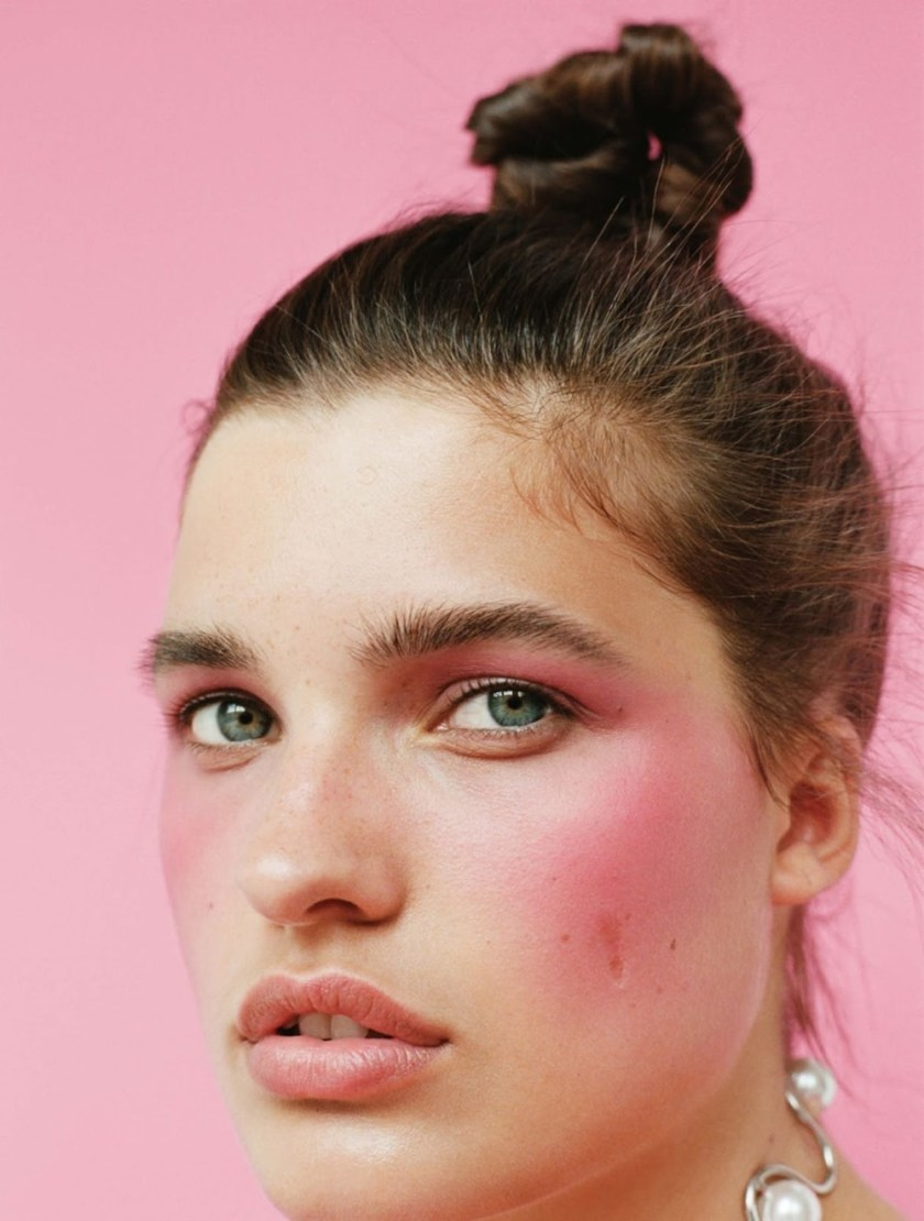 TEEN VOGUE Julia Van Os by Angelo Pennetta. Poppy Kain, October 2016, www.imageamplified.com, Image Amplified (2)