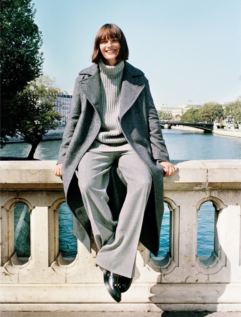 THE EDIT MAGAZINE Sam Rollinson by Quentin De Briey. Morgan Pilcher, October 2016, www.imageamplified.com, Image Amplified (1)