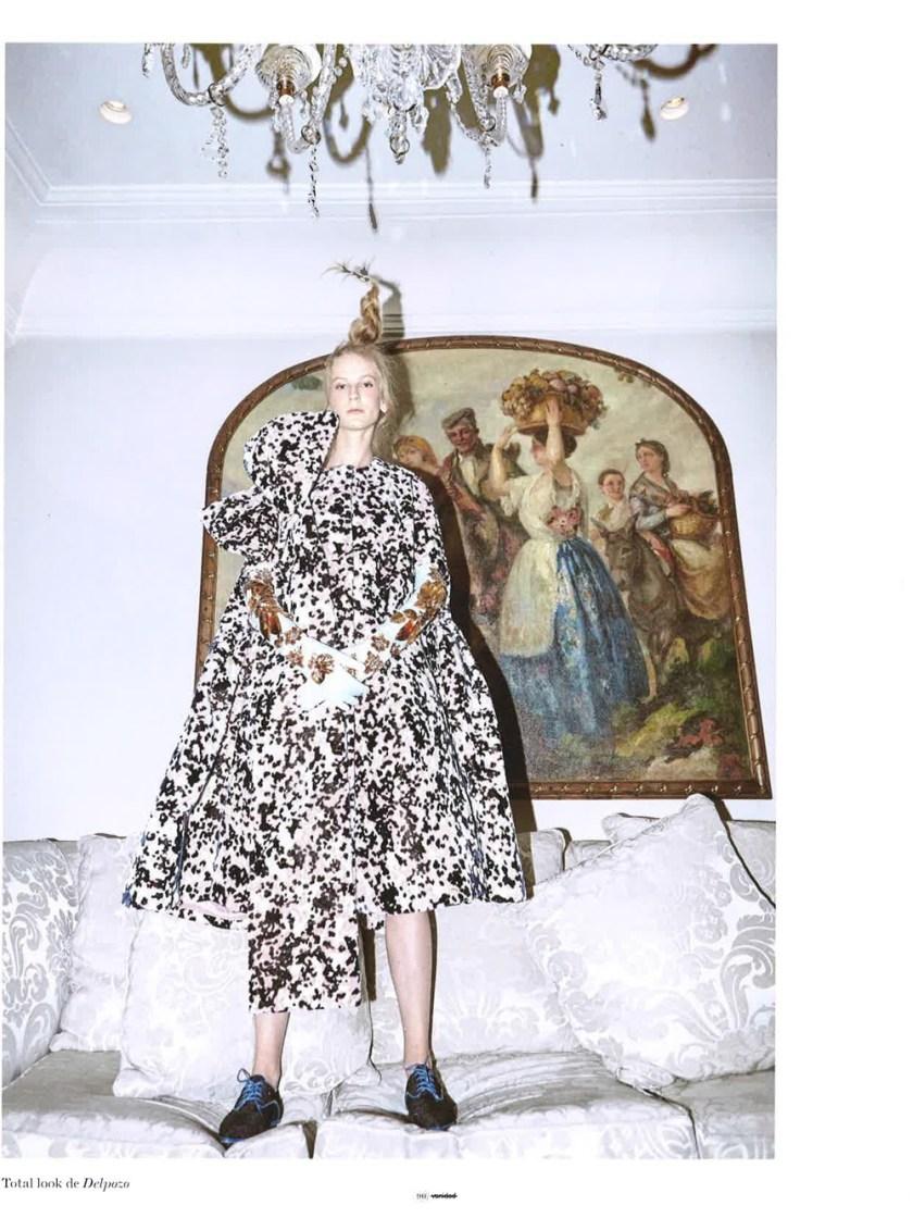 VANIDAD MAGAZINE Maria Petrovicova by Elena Grimaldi. Mar Pulido, October 2016, www.imageamplified.com, Image Amplified (1)