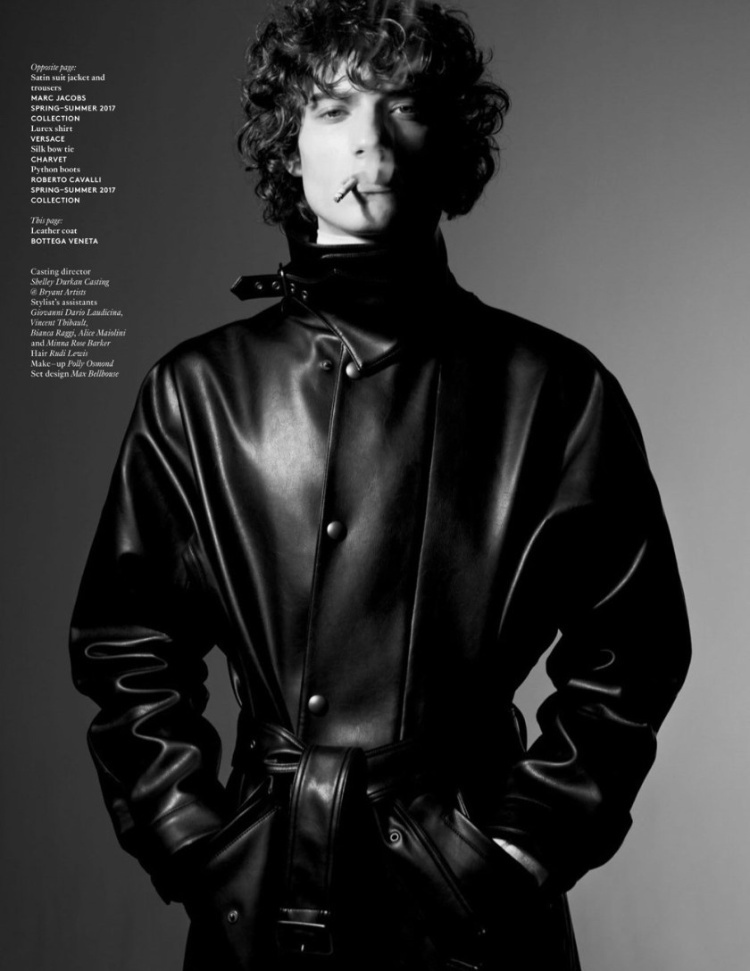 VOGUE HOMMES Faces by Solve Sundsbo. Anastasia Barbieri, Fall 2016, www.imageamplified.com, Image Amplified (17)