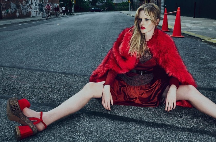 VOGUE PORTUGAL Anne Vyalitsyna by An Le. Paulo Macedo, October 2016, www.imageamplified.com, Image Amplified (1)