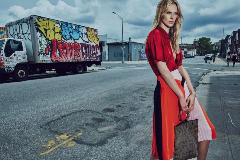 VOGUE PORTUGAL Anne Vyalitsyna by An Le. Paulo Macedo, October 2016, www.imageamplified.com, Image Amplified (9)