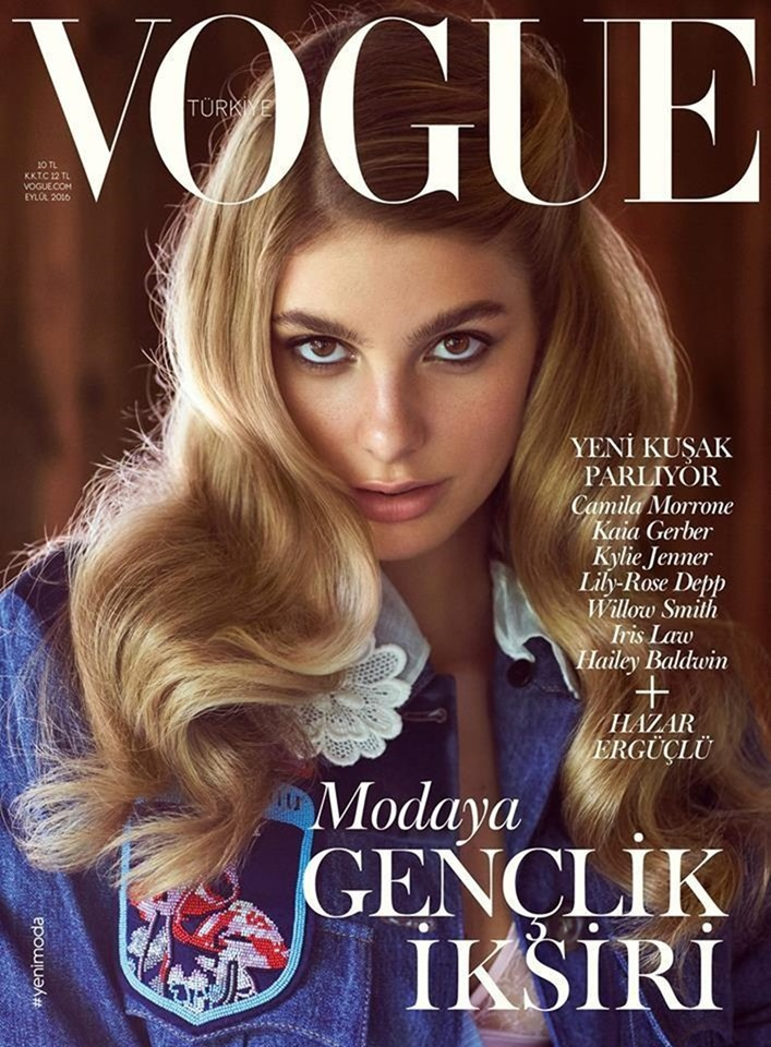 VOGUE TURKEY Camila Morrone by Sebastian Faena. Konca Aykan, September 2016, www.imageamplified.com, Image Amplified (1)