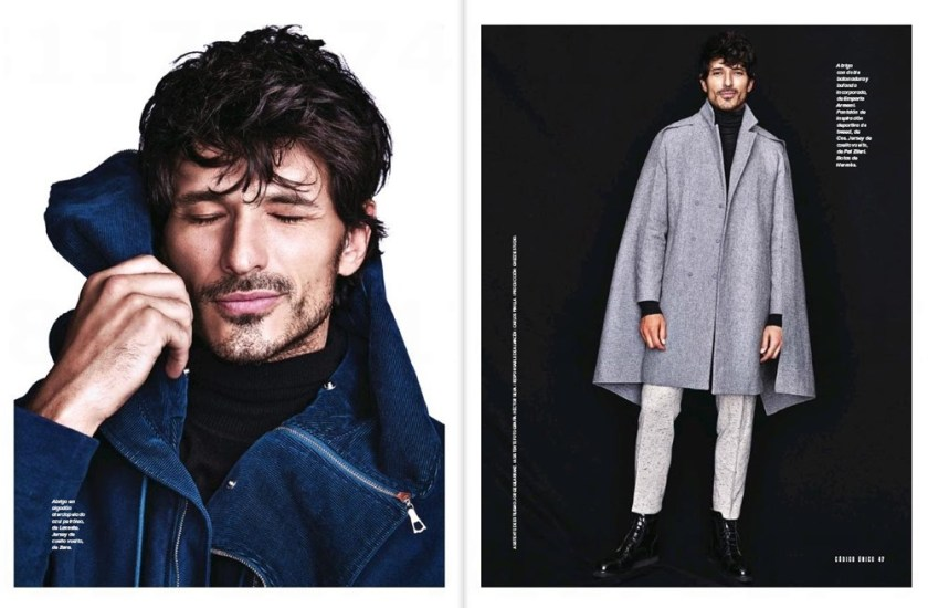 CODIGO UNICO Andres Velencoso by Richard Ramos. November 2016, www.imageamplified.com, Image Amplified (7)