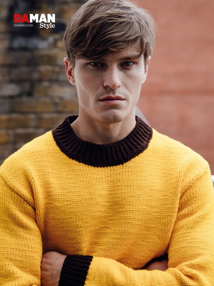 DAMAN MAGAZINE Oliver Cheshire by Mitchell Nguyen McCormack. Fall 2016, www.imageamplified.com, Image Amplified (7)