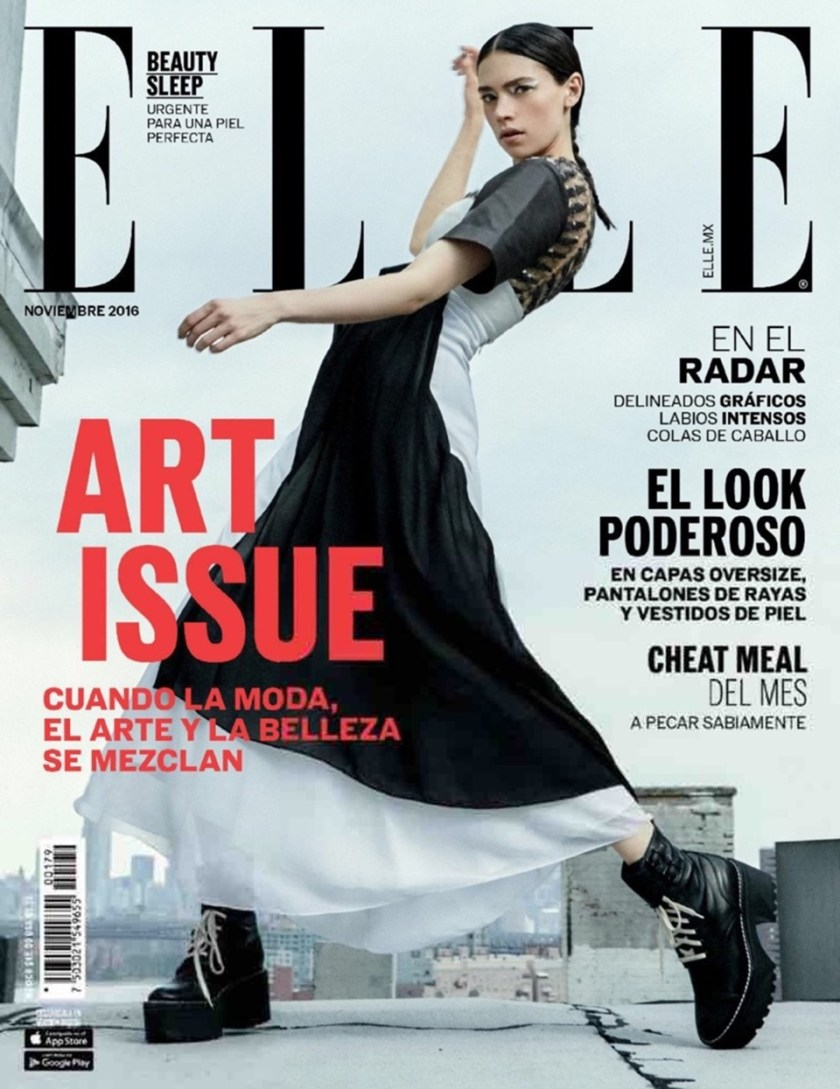 ELLE MEXICO Rebecca Munro by Casey Brooks. Raul Alvarez, November 2016, www.imageamplified.com, IMage Amplified (3)