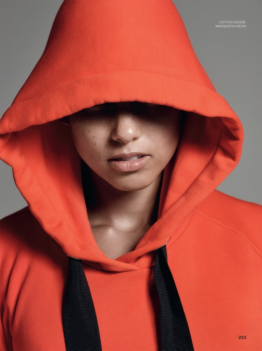 ELLE UK Alicia Keys by Kerry Hallihan. Donna Wallace, December 2016, www.imageamplified.com, Image Amplified3